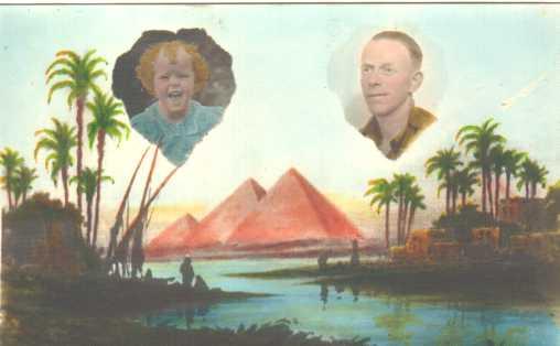 EstelleHazelDavis1939_Postcard