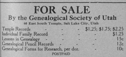 Bg-UtahGenealogicalSoc