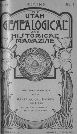 Bg-UtahGenealogicalSoc_cover