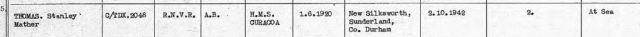 StanleyMThomas1920_Navyrecord_snip