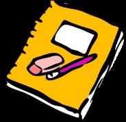 school-notes