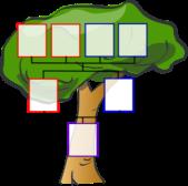 totetude-family-tree-one-kid-md