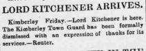 newspaper1900_kimberleytownguard-disbanded