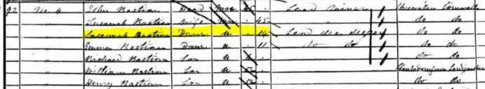 1851snip