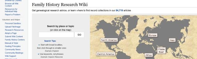 fs-wiki