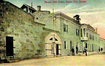 nevada-state-prison-carson-city