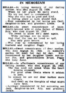AnneWilson1866_memoriam 1933