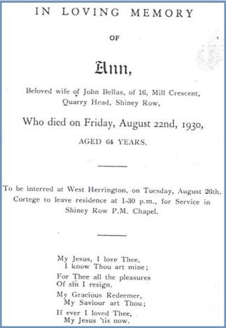 AnnWilson1866_Funeral