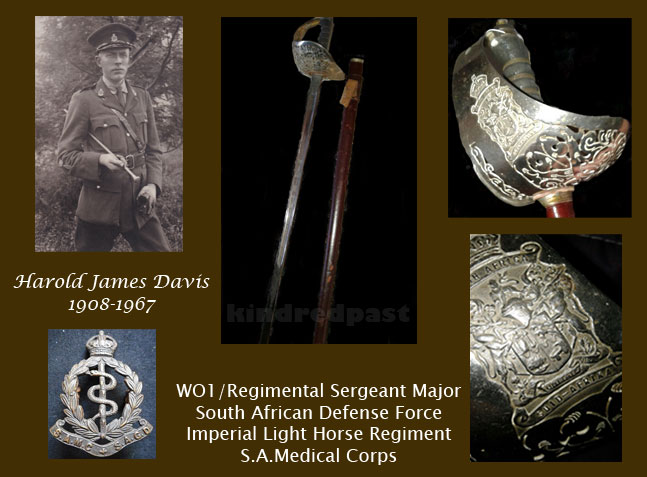 Ornamental-Sword