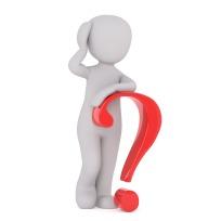 question-2309040_1920
