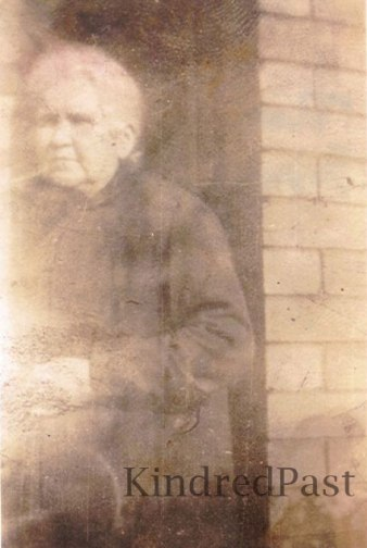 MargaretBruce1869_photo-cro