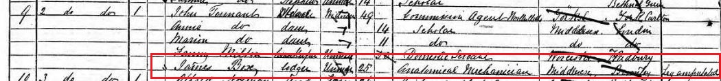 Box snip 1871