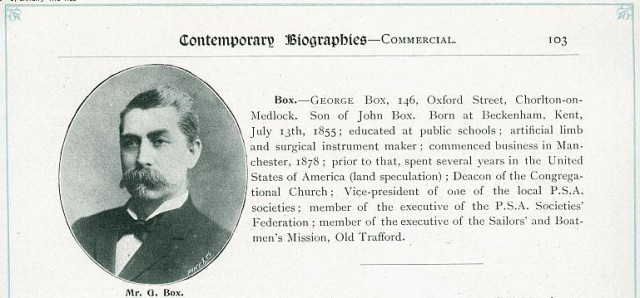 GeorgeBox1855_bio snip
