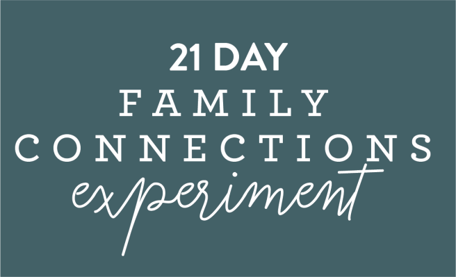 21DaysofFamilyConnections-02